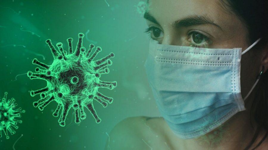 Postupak-kod-pojave-bolesti-COVID-19